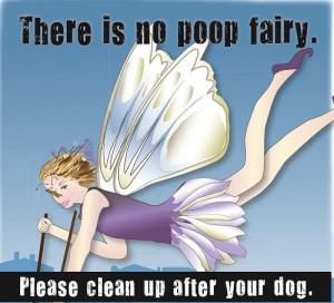poop_fairy