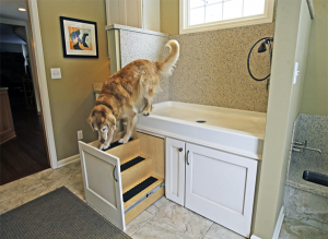 Pet_Designs_Shower