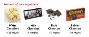 chocolate-toxicity-chart-pets
