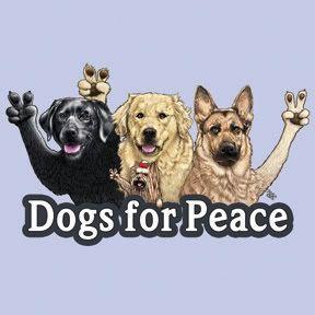Dog ON It Parks Blog - Your dog park experts!