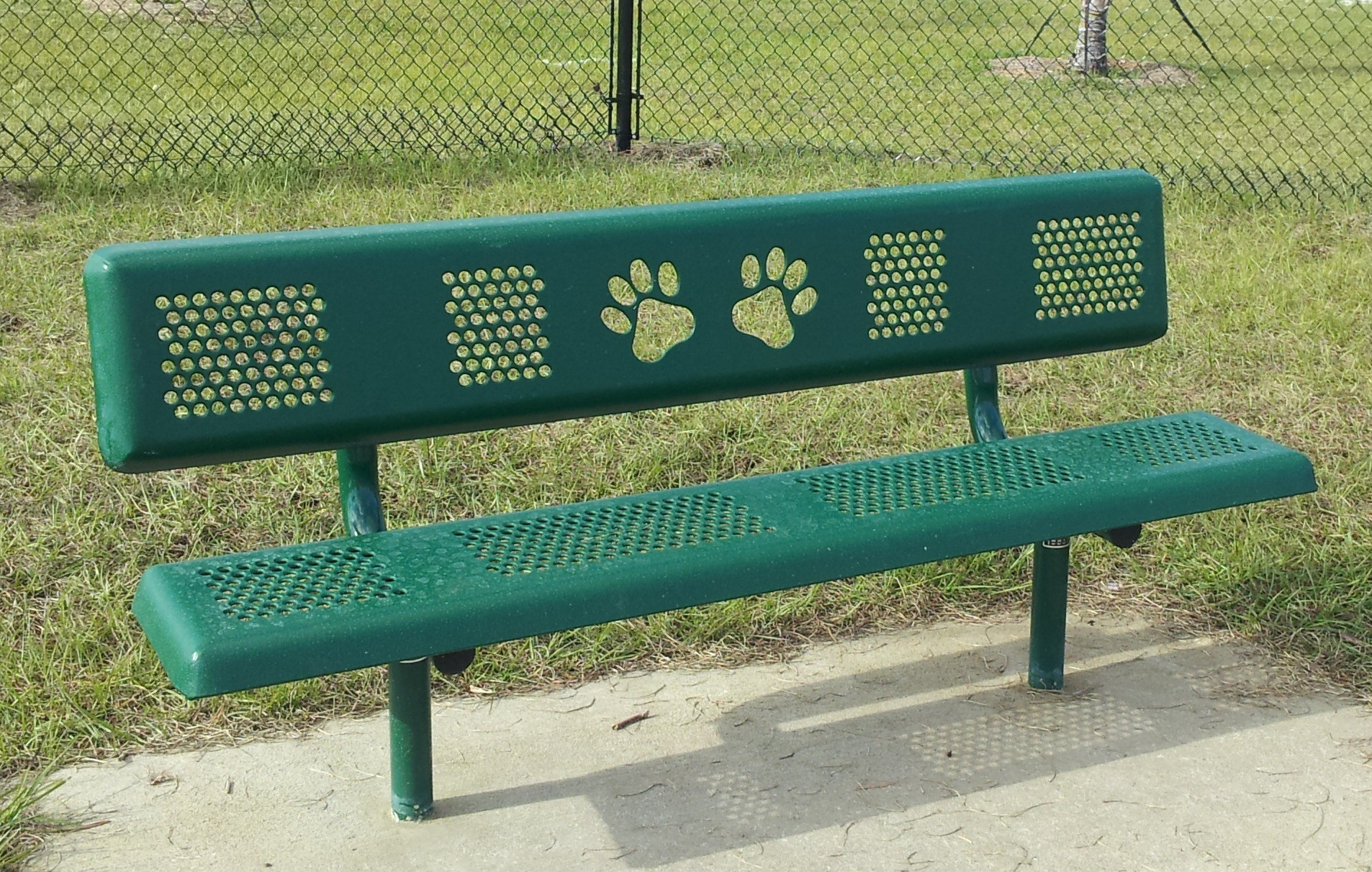 Bench for dogs basic dog paw bench Bench dog