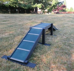 EcoDog™  Eco Dog Walk Ramp (Small)