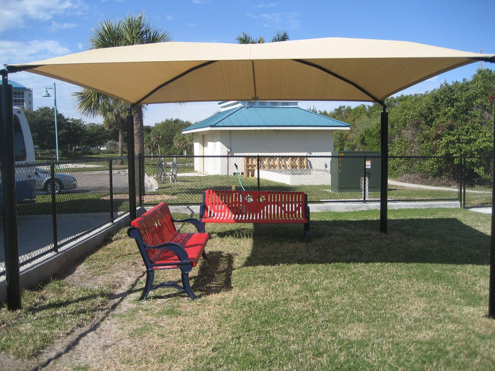 shade shelter 20 39 x 20 39. Black Bedroom Furniture Sets. Home Design Ideas
